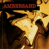 cover picture: Ambersand