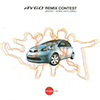 cover picture: Aygo Remix