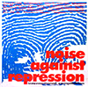 cover picture: Noise Against Repression