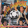 cover picture: Ran Hits der Champions